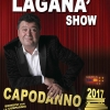Rodolfo Laganà Show