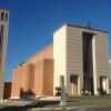 Chiesa SS Annunziata