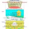 Convegno Riflessioni estive sui tributi locali e partecipate