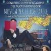 Giovani Filarmonici Pontini