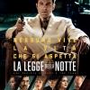 La Legge della Notte - film di Ben Affleck