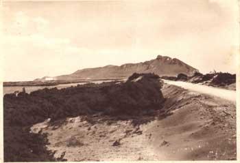 Lungomare 1934