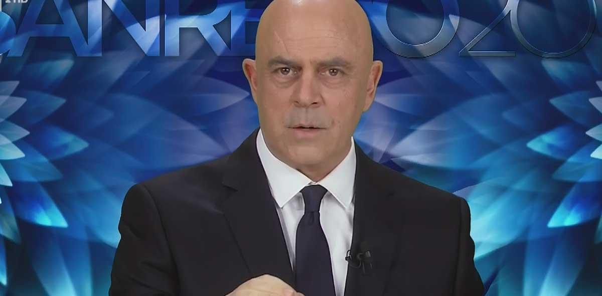 Maurizio Croza