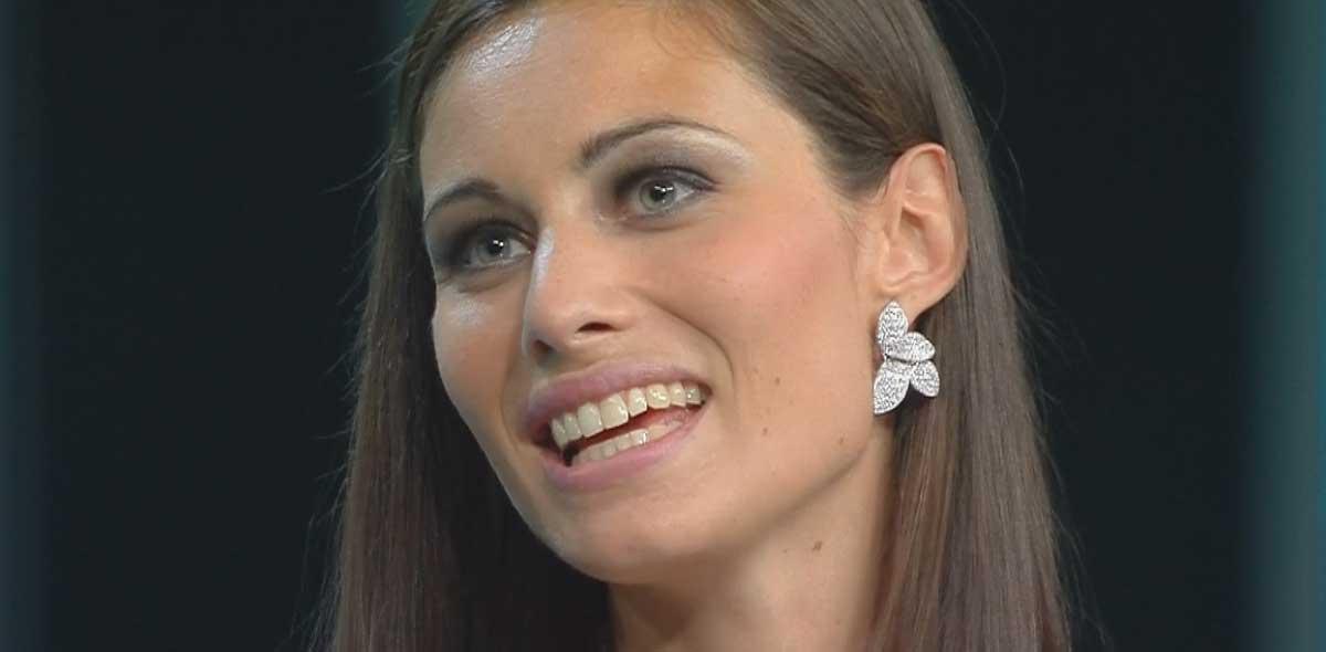 Marica Pelegrinelli