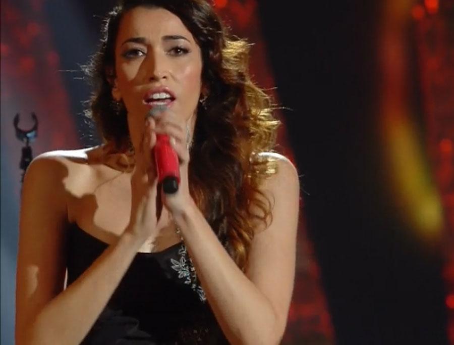 Nina Zilli - Senza appartenere