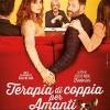 Terapia di coppia per amanti di Alessio Maria Federici