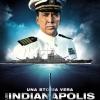 USS Indianapolis con Nicolas Cage, al cinema dal 19 luglio