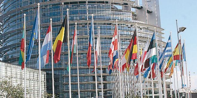 WAidid: firmato a Bruxelles il Manifesto europeo sulla vaccinazione contro l'influenza