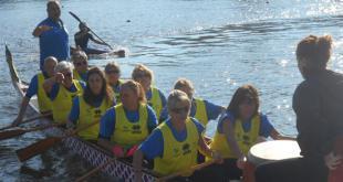 dragon-boat-campionati-italiani