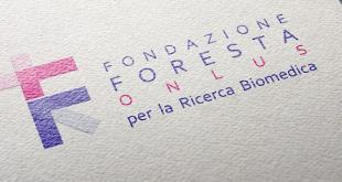 Fondazione Foresta Onlus