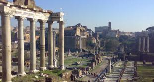 fori-imperiali-di-roma