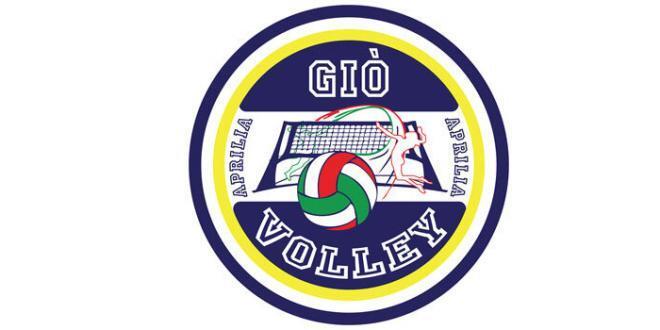 gio-volley-aprilia