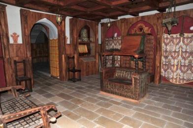 museo-ebraico-di-fondi-parco-ausoni