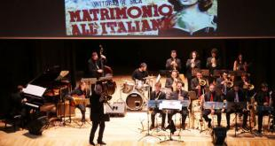 new-talents-jazz-orchestra