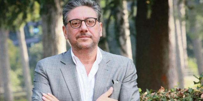 Sergio Castellitto