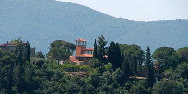 villa-placitelli-fondi