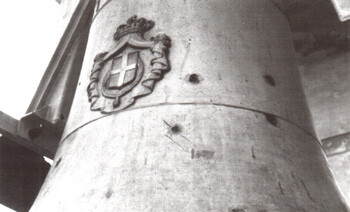 campana ss.annunziata