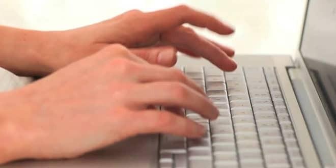 Acquisti online. Stop agli ostacoli sugli acquisti transfrontalieri