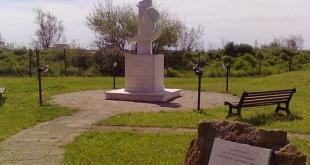 monumento-pier-paolo-pasolini