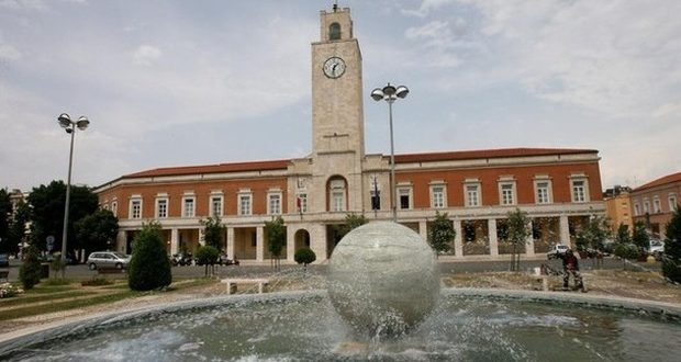 palazzo-comunale-latina