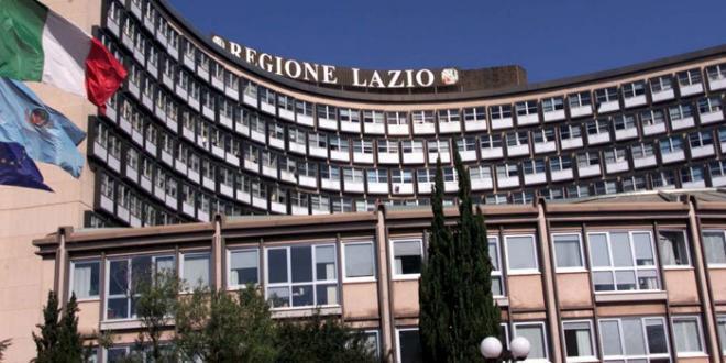 Turismo. Lazio: Presentato Piano triennale 2019-2021