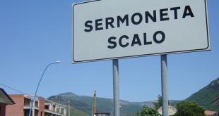 Sermoneta Scalo
