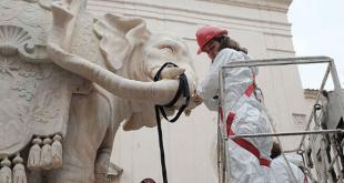 statua-elefante-piazza-della-minerva-roma
