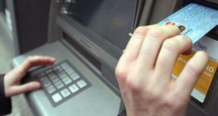 tastiera-bancomat