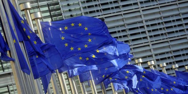 Il CESE sollecita un miglioramento delle strategie macroregionali