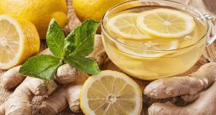 zenzero-e-limone