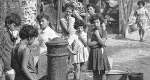 abitare-a-roma-in-periferia