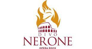 DIVO NERONE Opera Rock