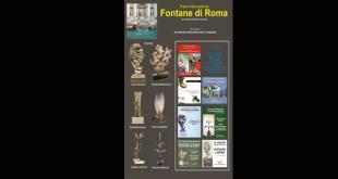 fontane-di-roma