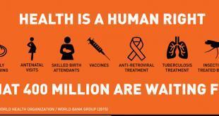 giornata-mondiale-per-la-copertura-sanitaria-universale