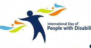 giornata-mondiale-delle-disabilita