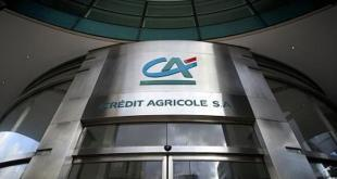 Gruppo Crédit Agricole Cariparma