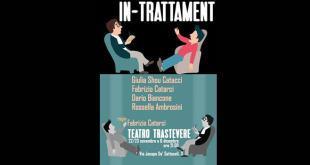 in-trattament