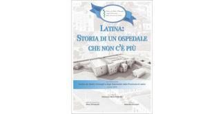 latina-storia-di-un-ospedale-che-non-ce-piu