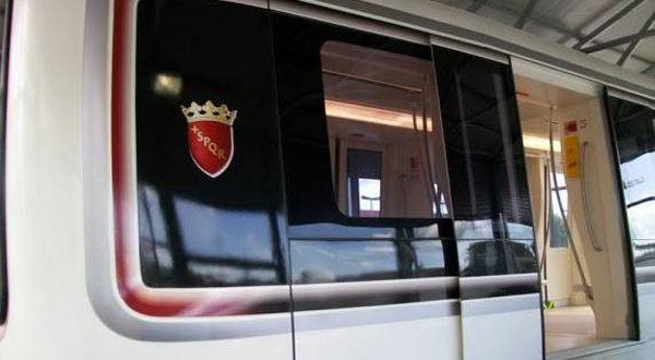 metrebus