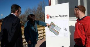 save-the-children-amatrice