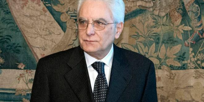 """Studenti premiati da Mattarella """"Alfiere della Repubblica"""""""