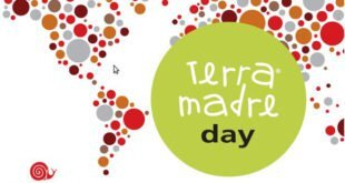 terra-madre-day-di-slow-food