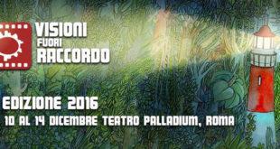 visioni-fuori-raccordo-rome-documentary-fest