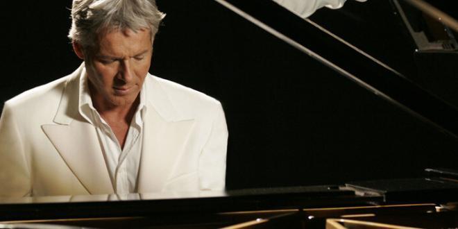 Sanremo 2018. Claudio Baglioni direttore artistico e conduttore