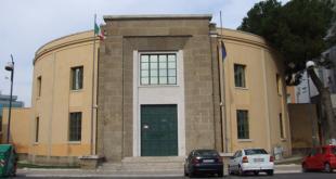museo-civico-cambellotti