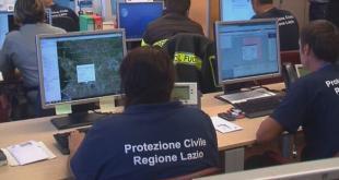 protezione-civile-lazio