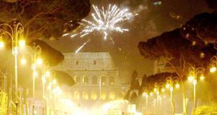 roma-capodanno