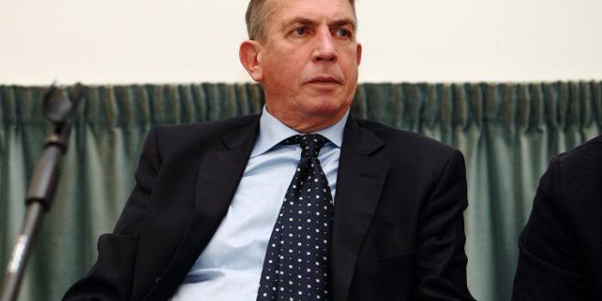 Aldo-Piccotti