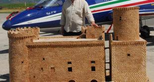 Danilo Salvatori