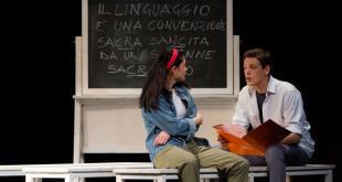 Giorgio-Lupano-e-Rita-Mazza-